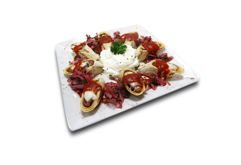 Maza-Beyti-Kebab
