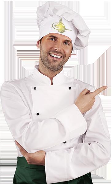 restaurant-turc-paris-cuisinier