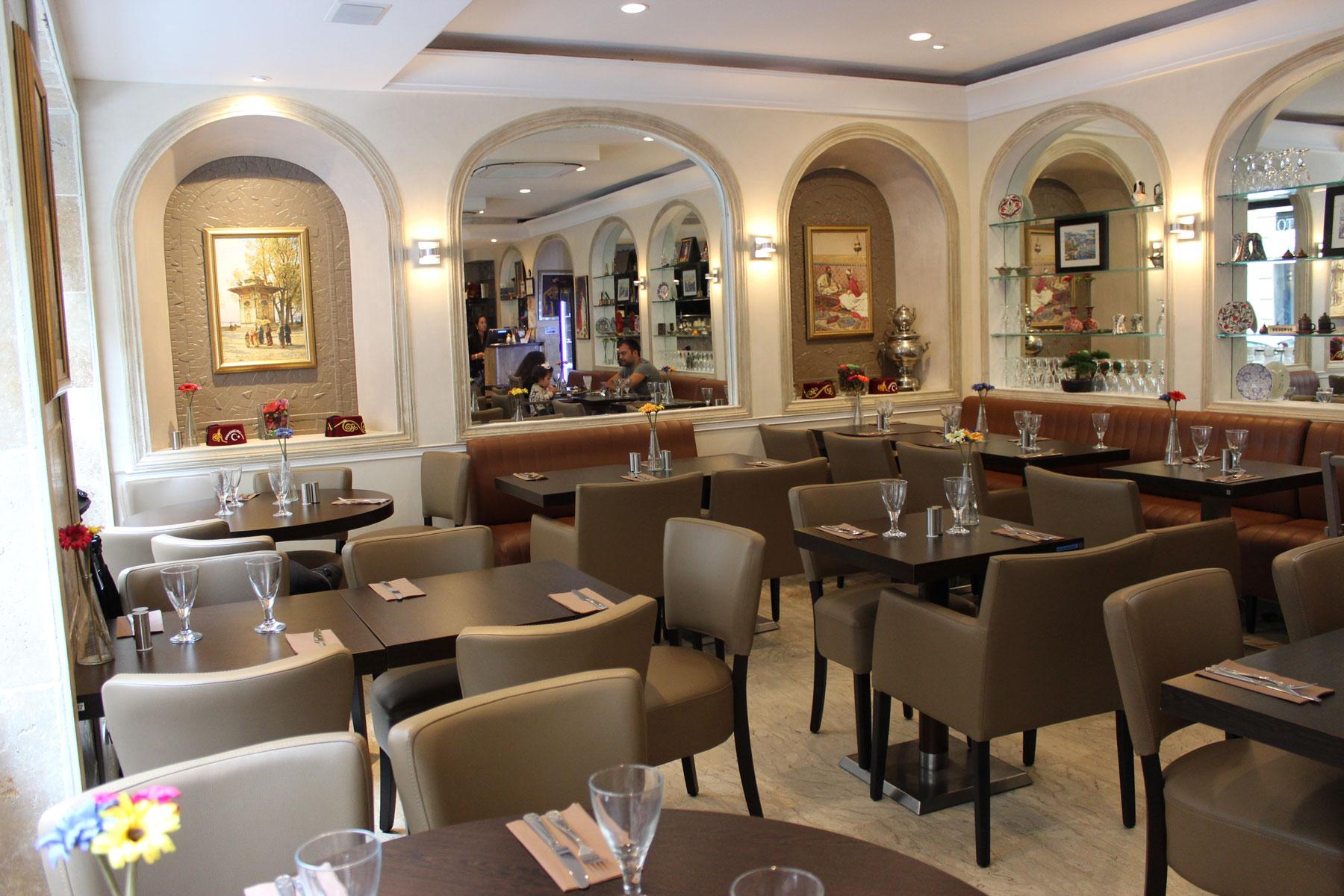 restaurantottomant_int3
