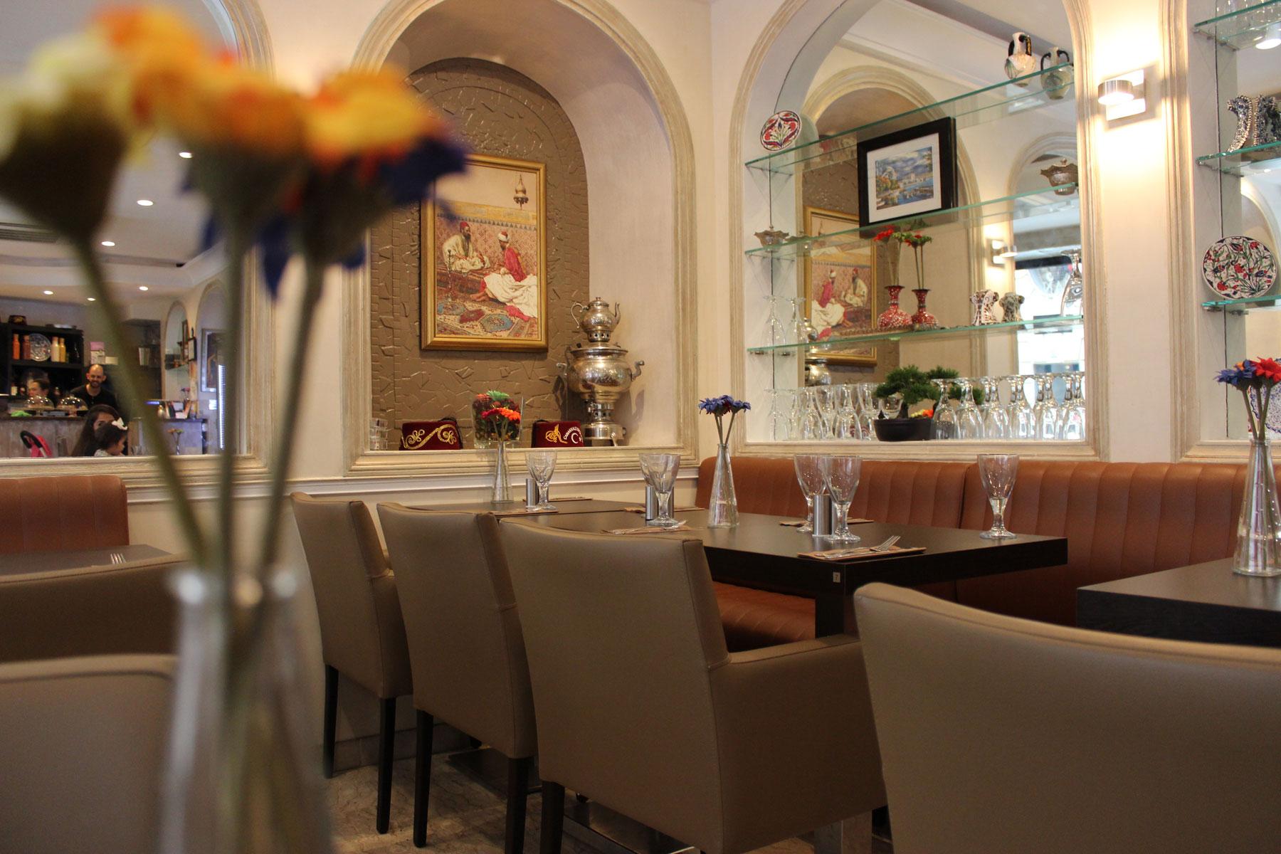restaurantottomant_int4