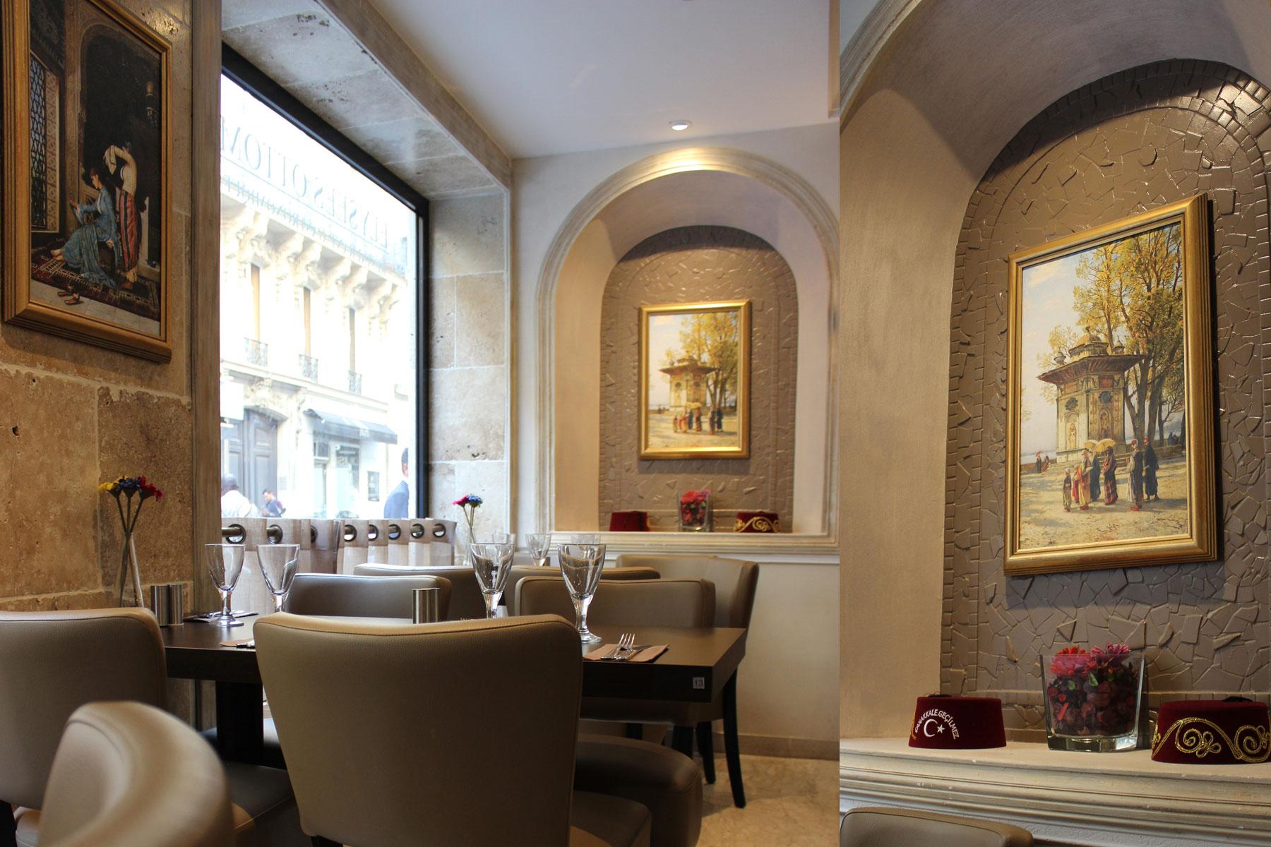 restaurantottomant_int5