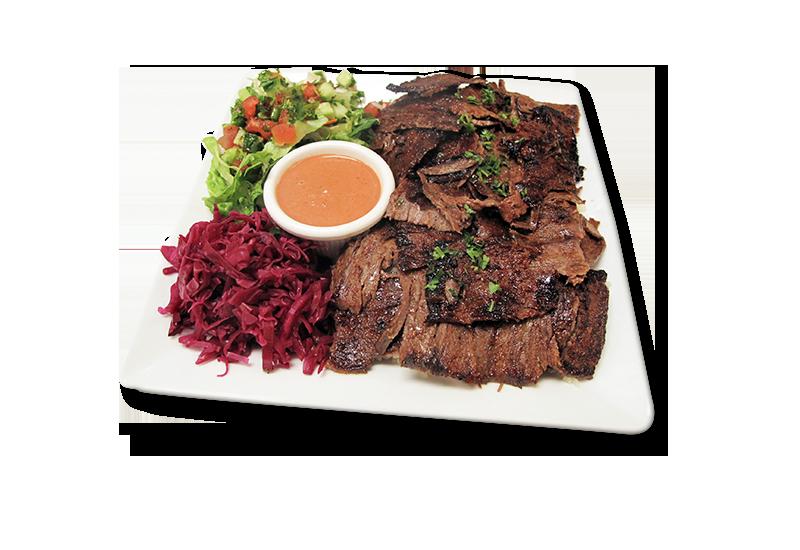 Beef-Doner-Kebab