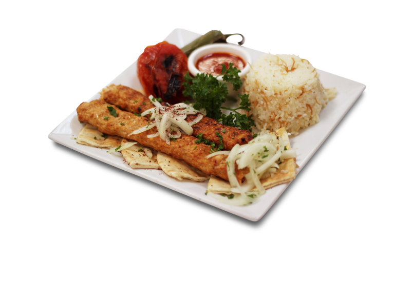 ChickenAdanaa