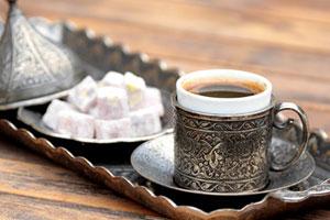 kahvesi